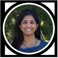 Dr. Subramaniam